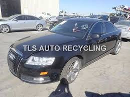 used audi a6 parts for sale used audi a6 quattro suspension steering parts for sale page 5