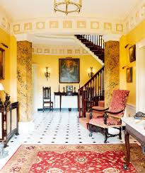 stately home interiors a modern stately home homebuilding renovating