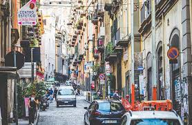 driving italy the traveler s safety guide to driving in italy