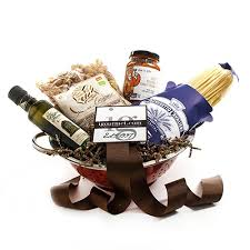 pasta gift basket pasta classic gift basket buy pasta classic gift basket online