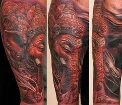 de 65 bästa tattoo lotus mandala hamsa buddha bilderna på