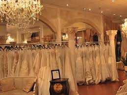 bridal shops best bridal shops in los angeles cbs los angeles