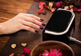 shellac nails price list bliss make up u0026 tan