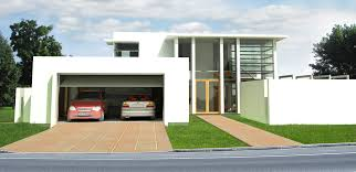 architect design homes architect designed homes inspiration ideas houses