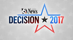 Nbc Election Map by Omaha News Weather U0026 Sports Wowt Nbc Omaha Wowt Elections