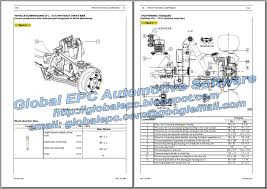 1999 ford e250 repair manual u2013 the reasons why we love download