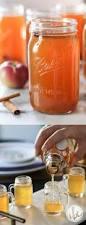 best 25 moonshine cocktails ideas on pinterest moonshine drink