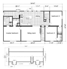 modular homes floor plans and prices bob loflin select homes inc modular homes mocksville nc