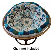 Patio Lounge Chair Cushions by Furniture Soft Pier One Chair Cushions For Cozy Your Chair Ideas