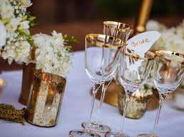 wedding services wedding services wedding reception