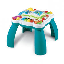 infant activity table toy infant activity table table and chair designs and ideas