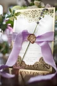 113 best lavender and lilac images on pinterest lilacs lavender