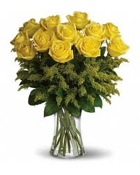 flower shops in las vegas las vegas florist flower delivery by pam s flowers