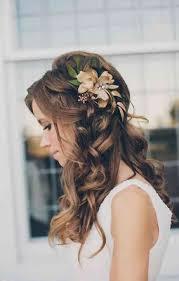 coiffure pour mariage invit mariage invite cheveux mi modele de coiffure pour mariage