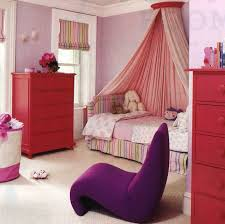 Girls Canopy Bedroom Set Canopy Bed Curtains Amys Office