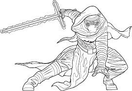 infinity coloring pages picture with infinity coloring pages
