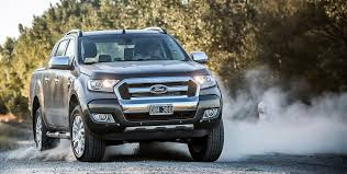 ranger ford 2019 ford confirms new ranger and new bronco for 2019 and 2020