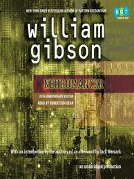 Count Zero William Gibson Epub Count Zero By William Gibson Overdrive Rakuten Overdrive