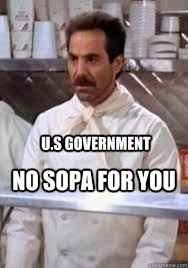 Soup Nazi Meme - political soup nazi memes quickmeme