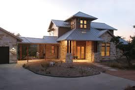 best energy efficient home u2013 fine homebuilding u0027s 2015 houses