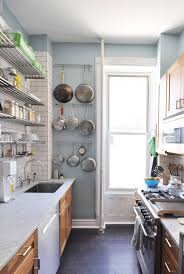 really small kitchen ideas small apartment kitchen best 20 small modern kitchens ideas