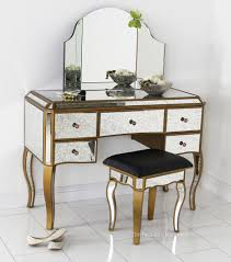 Small Corner Makeup Vanity Bedroom Furniture Small Dressing Table Chair Table Dresser