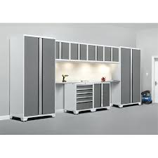new age pro series cabinets new age garage cabinets newage performance plus series cabinets new
