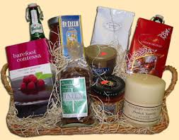 gift baskets for couples schiavoni s market gift baskets