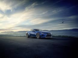 lexus v8 nz press release lexus lc 500h u2013 the revolutionary hybrid drive life