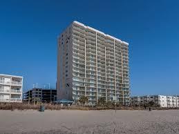 spacious 1st floor unit 4 bedroom 3 bathr vrbo spacious 1st floor unit 4 bedroom 3 bathroom direct oceanfront condo