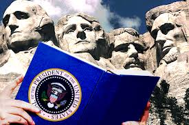 Flags Of Our Fathers Book Summary The Best Books About American Presidents