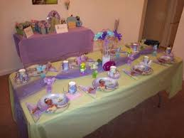 tulle table runner tulle table decorations runners photograph table runners