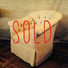 Lee Industries Swivel Chair Upholstery Simple Things Blog
