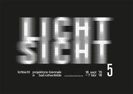 5 lichtsicht projektionsbiennale bad rothenfelde www osnabrueck