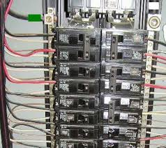 wiring a breaker box u2013 breaker boxes 101 u2013 bob vila u2013 readingrat net