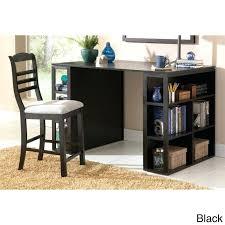 Office Counter Desk Counter Desks S Counter Height Office Desks Psychicsecrets Info