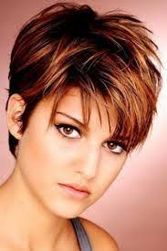 short haircuts google for women over 50 17 gorgeous outfits for early spring 2018 thin hair google