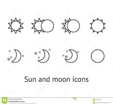 sun and moon tattoos on thumbs 1 jpg 1300 1220