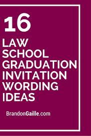 graduation announcements templates themes lovely graduation announcements templates free 2017 with