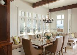 Dining Room Bench Seating Ideas Bench Satisfactory Dining Room Bench Seating Ideas Hypnotizing