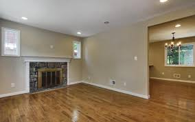 livingroom interiors hardwoodfloors fireplace 65 intervale rd