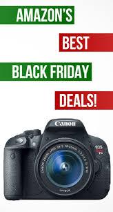 amazon black friday sale 2014 amazon u0027s 9 best black friday deals