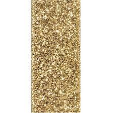 gold glitter ribbon christmas christmas decor christmas ribbon baisch and skinner