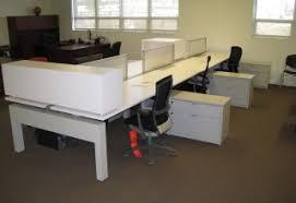 Knoll Reception Desk Cubicles U0026 Workstations Boomerang Office Furniture U0026 Furnishing