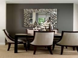 Houzz Dining Room Tables U2013 Home Decor Gallery Ideas