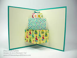 pop out birthday cards card invitation design ideas pop out birthday cards unique and
