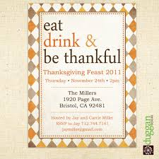 potluck dinner invitation wording ideas do i to bring a
