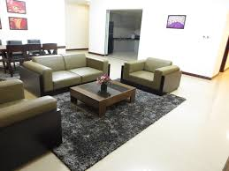 apartments with 3 bedrooms bedroom apartments for rent in vinhoms royal city