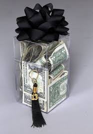 graduate gifts easy graduation gift ideas for anyone who recently graduated