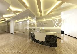 Interior Design Uae Clifton Interior Design Turnkey Solutions Uae Dubai